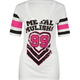 METAL MULISHA Brooklyn Womens Tee