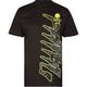 FATAL Down Mens T-Shirt