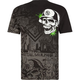 METAL MULISHA Gunfire Mens T-Shirt