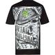METAL MULISHA Reflect Mens T-Shirt