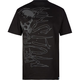METAL MULISHA Evets Mens T-Shirt