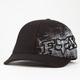 FOX Dashes Boys Hat