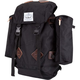 POLER The Rucksack Backpack