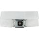 BUCKLE DOWN Mustang Buckle Belt
