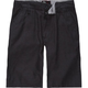 MICROS Rex Boys Shorts