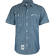 LRG Core Collection Mens Workshirt