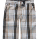 MICROS Bobbo Boys Shorts