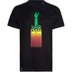 LRG Peace Comb Mens T-Shirt