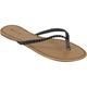 FULL TILT Braided Womens Sandals