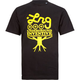 LRG Core Collection Six Mens T-Shirt