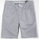 ERGO Freakout Mens Slim Shorts