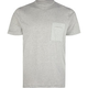 ERGO Besty Mens T-Shirt