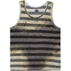 ERGO Phillips Tie Dye Mens Tank