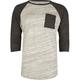 ERGO Herald Mens T-Shirt