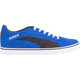 PUMA Maeko Mens Shoes