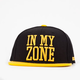 DGK Zone Mens Snapback Hat