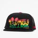 DGK Life is DGK Mens Trucker Hat