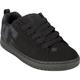 DC Court Graffik SE Mens Shoes