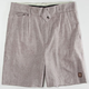 INSIGHT New Satorial Mens Shorts