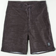 INSIGHT Unstatic Mid Mens Boardshorts