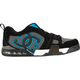 DC Frenzy Mens Shoes