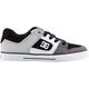 DC Pure Boys Shoes