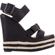DE BLOSSOM Olivia Womens Shoes
