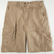 CHOR Mens Cargo Shorts