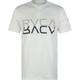 RVCA Reflections Mens T-Shirt