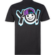 NEFF Yo Mens T-Shirt