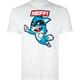 NEFF KO Mens T-Shirt