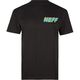 NEFF Frosted Mens T-Shirt