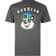 NEFF Hoodlum Mens T-Shirt