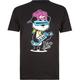 NEFF Endangered Mens T-Shirt
