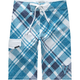 VALOR Wade Boys Boardshorts
