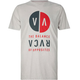 RVCA VA Detached Mens T-Shirt