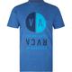 RVCA VA Detached Mens T-Shirt