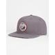 ROARK Lay Day Mens Snapback Hat