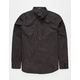 TAVIK Continental Mens Shirt