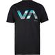 RVCA Mending Mens T-Shirt