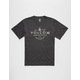 VOLCOM Patchwork Boys T-Shirt