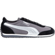 PUMA Whirlwind Classic Mens Shoes