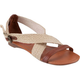 O'NEILL Vista Womens Sandals