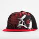 METAL MULISHA Devolve Boys Hat