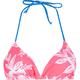 O'NEILL Cabana Bikini Top