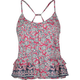 BILLABONG Asuram Womens Cami