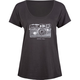 BILLABONG Picture This Womens Tee
