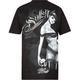 SULLEN Valory Mens T-Shirt