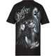 SULLEN Whisper Mens T-Shirt