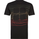 INSIGHT Thread Logo Mens T-Shirt
